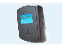 Энергосберегающее устройство С-002.