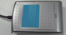 Новое энергосберегающее устройство PS-3